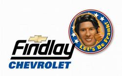 Findlay Chevrolet.jpeg
