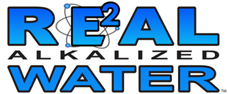 Real Water Logo.jpg