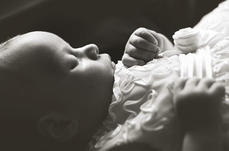 Baby L1