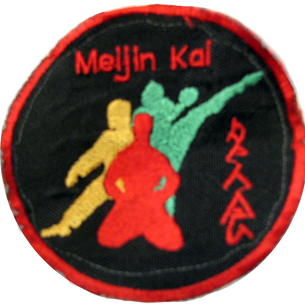 meigin_logo.png