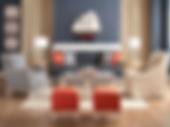 Furniture & Hardware
