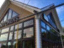 Ricci Lumber - Design Center