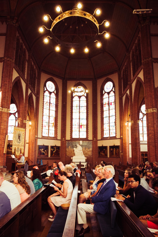 WeddingsbySannevandenEndefotografie-238