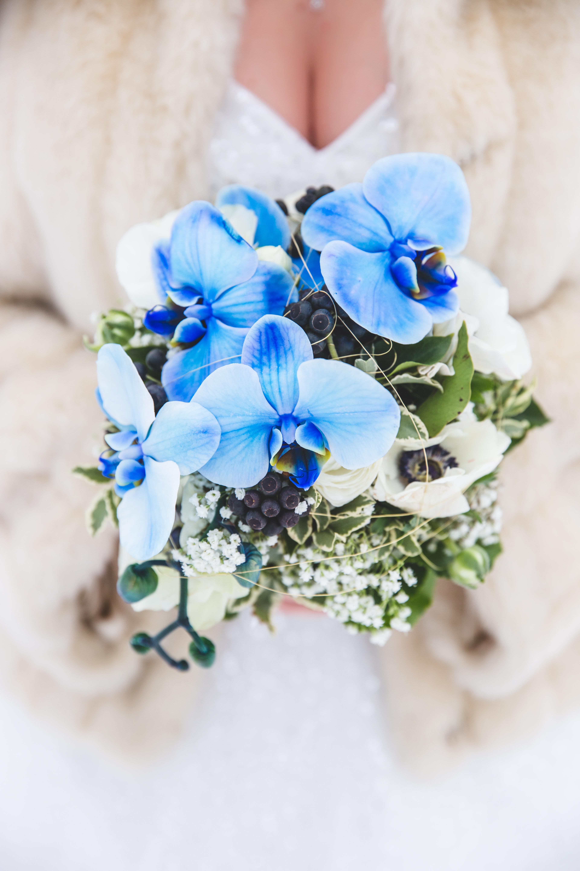 WeddingsbySannevandenEndefotografie-4