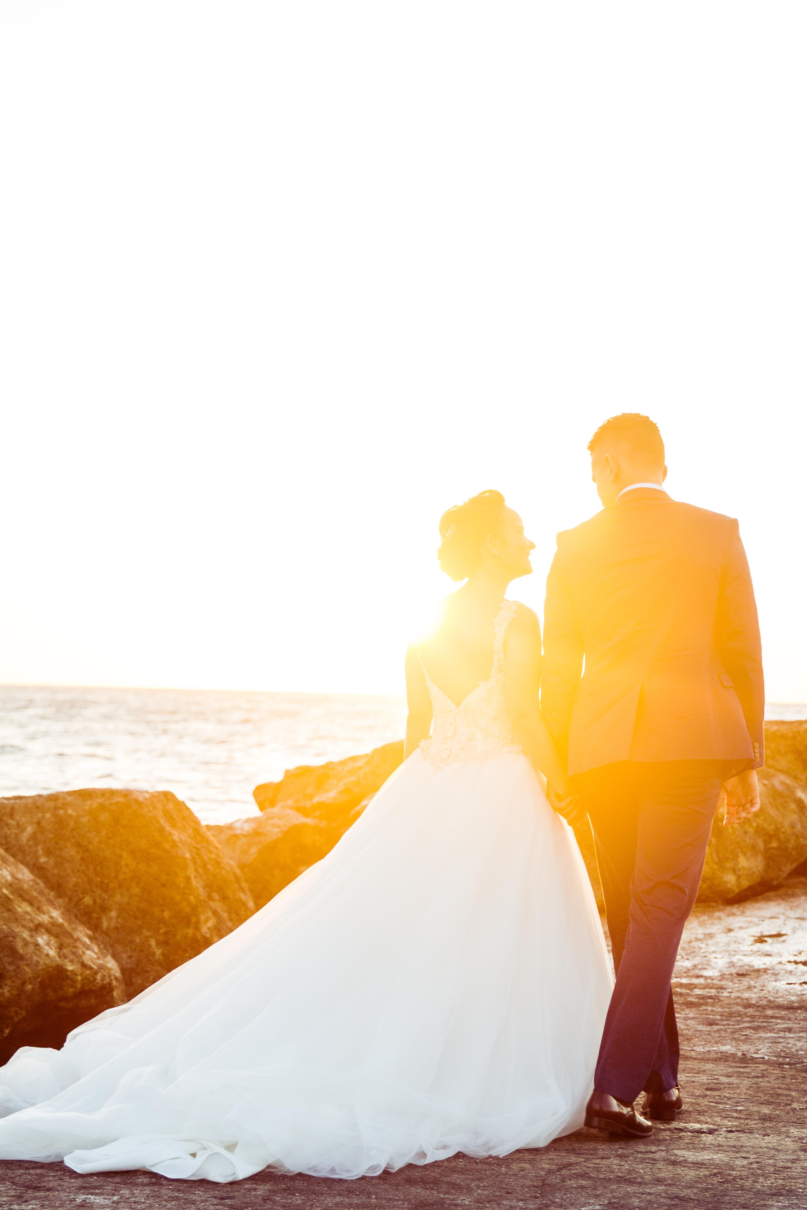 WeddingsbySannevandenEndefotografie-204