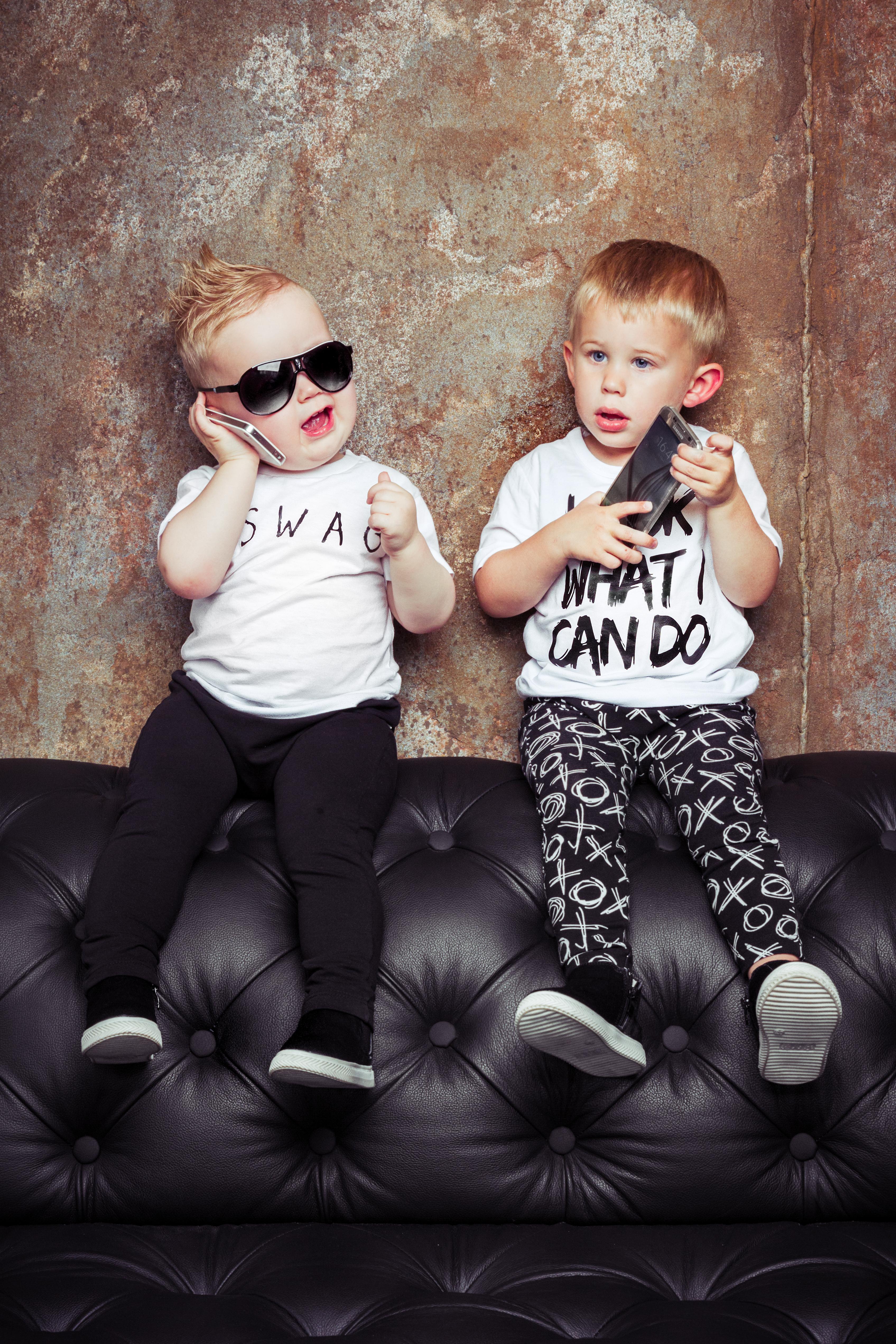 KidsbySannevandenEndefotografie-2