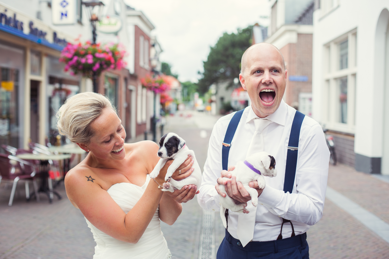WeddingsbySannevandenEndefotografie-415