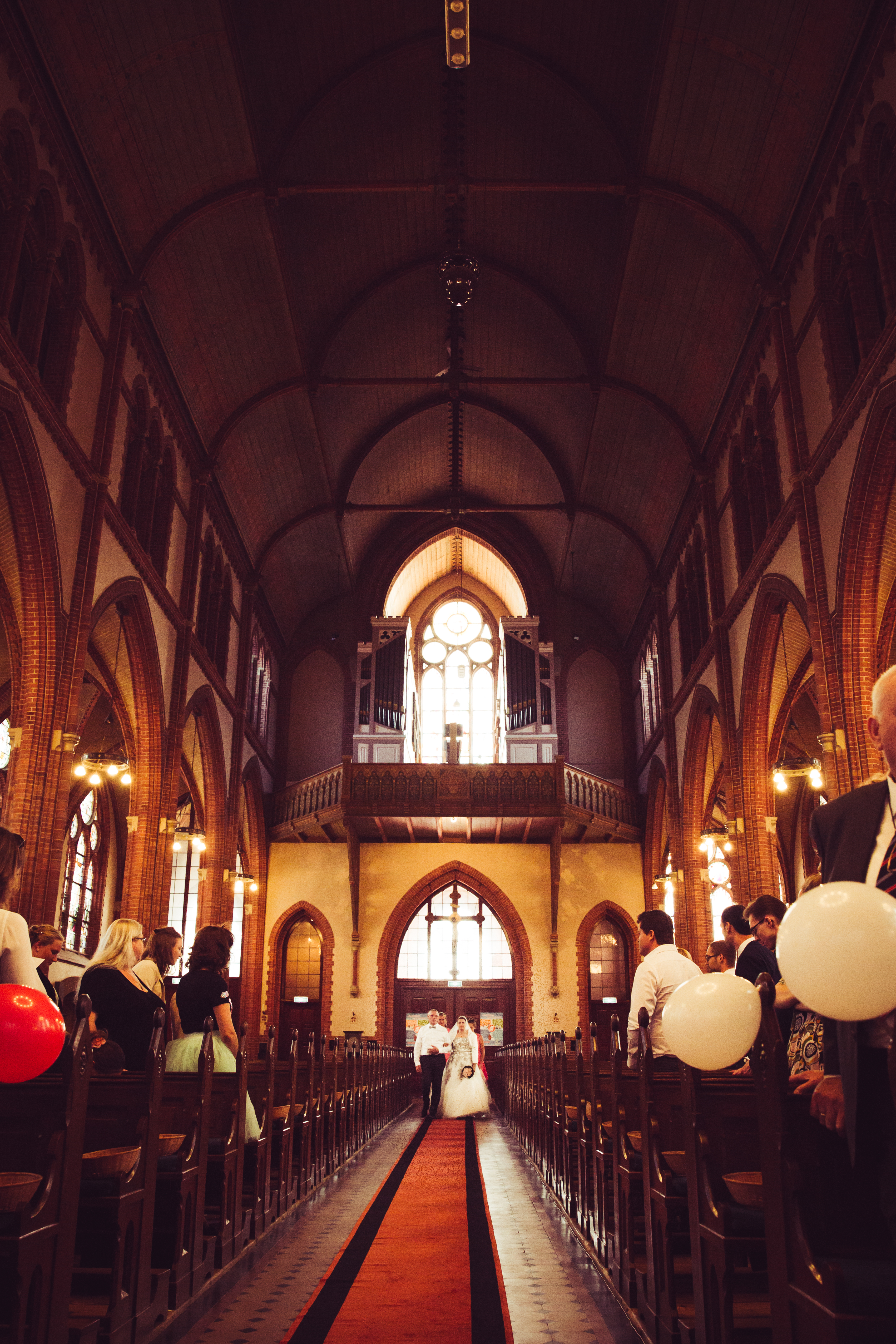 WeddingsbySannevandenEndefotografie-165