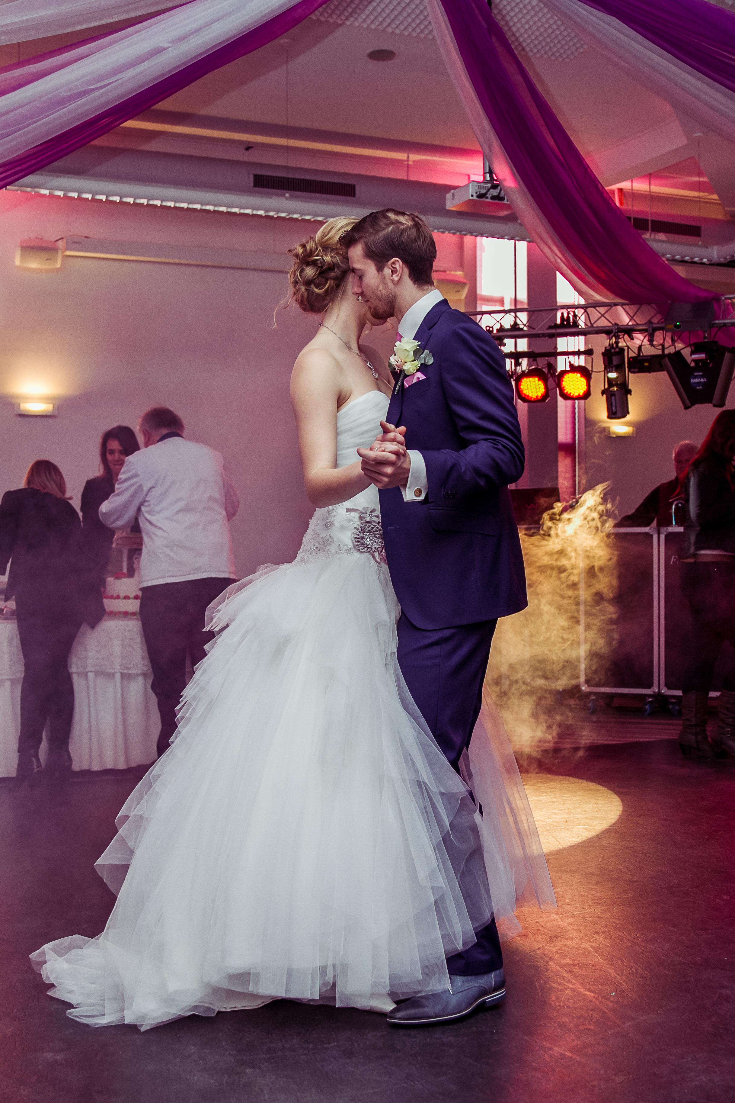 weddingpicturesbySannevandenEndefotografie-49