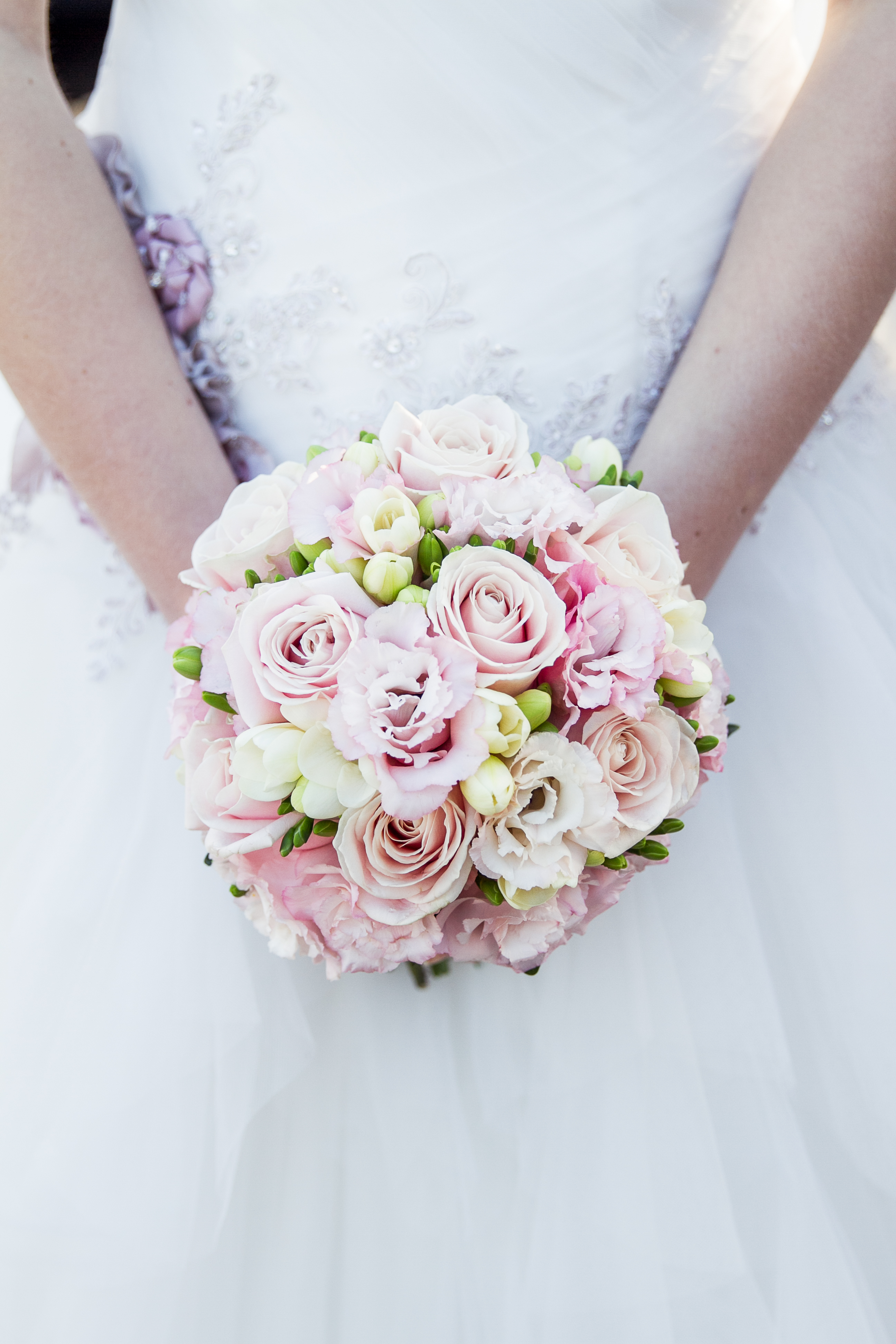 weddingpicturesbySannevandenEndefotografie
