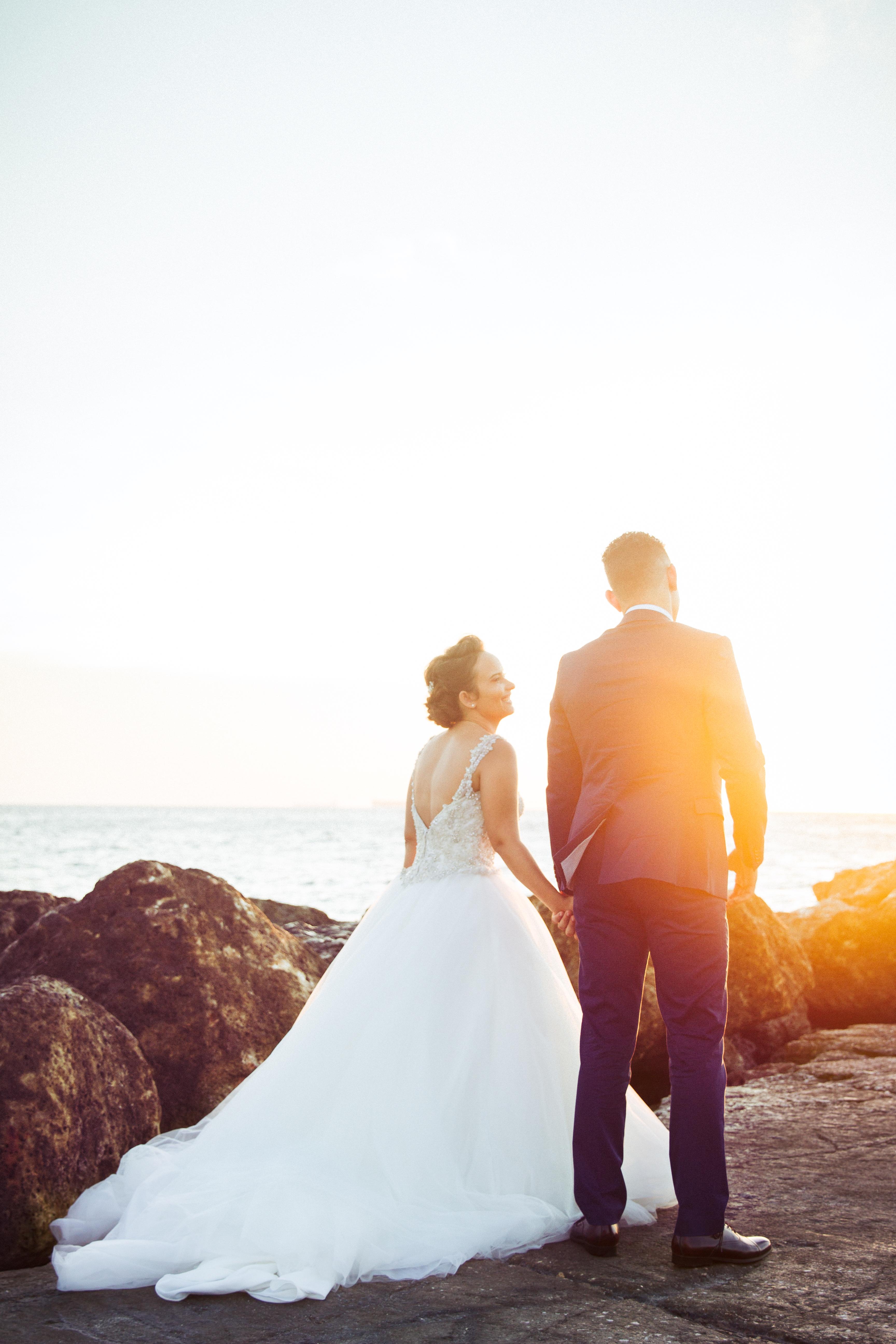 WeddingsbySannevandenEndefotografie-202