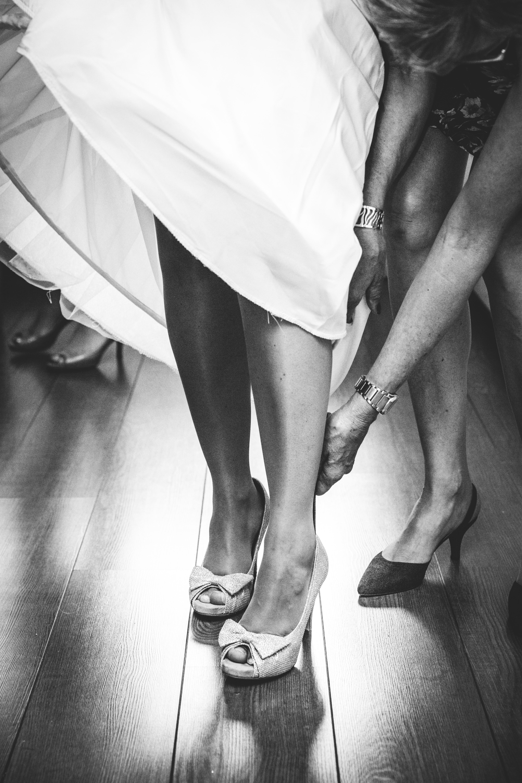 WeddingsbySannevandenEndefotografie-63