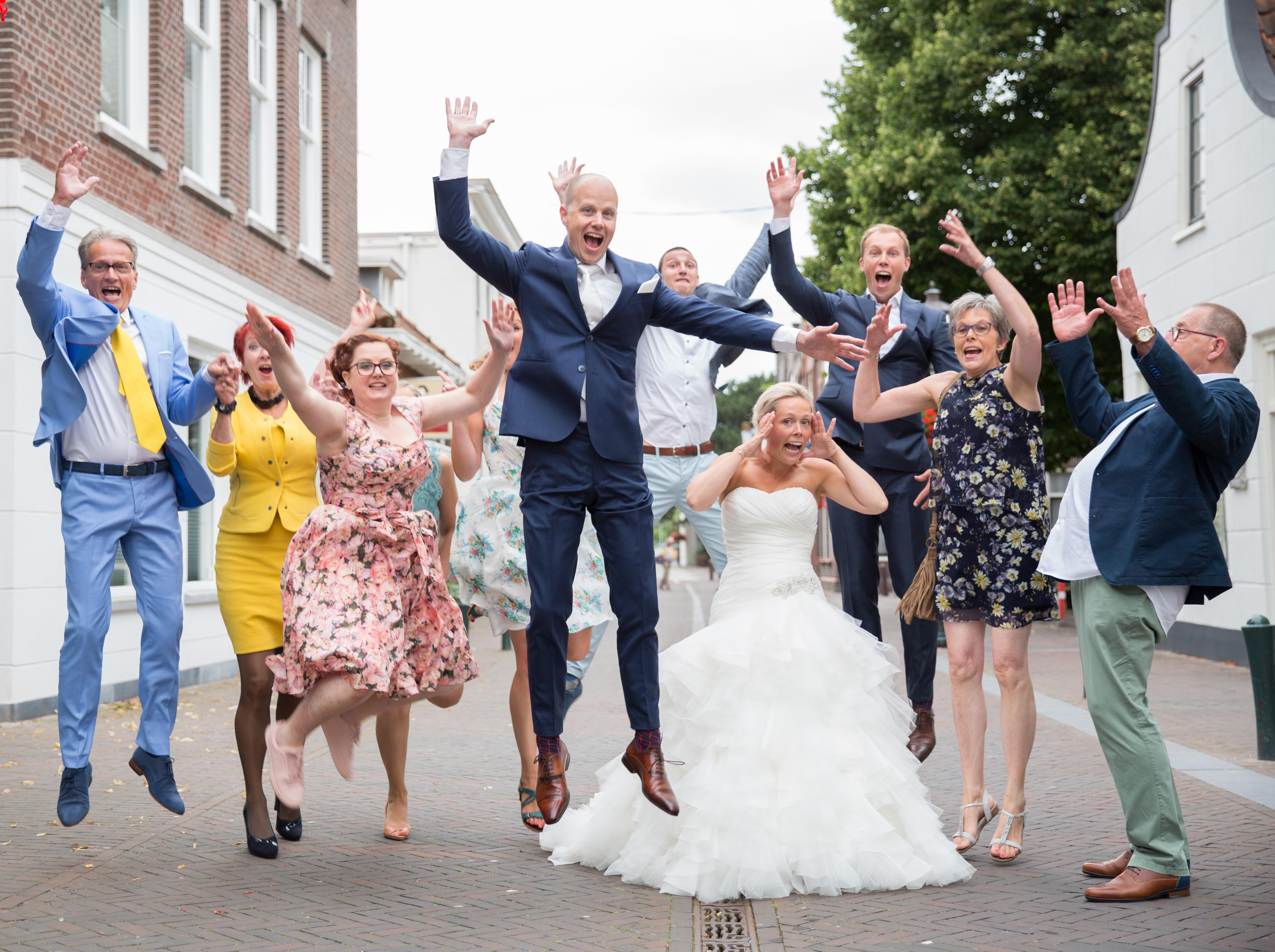 WeddingsbySannevandenEndefotografie-447