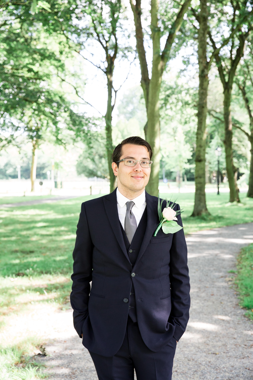 WeddingsbySannevandenEndefotografie-104
