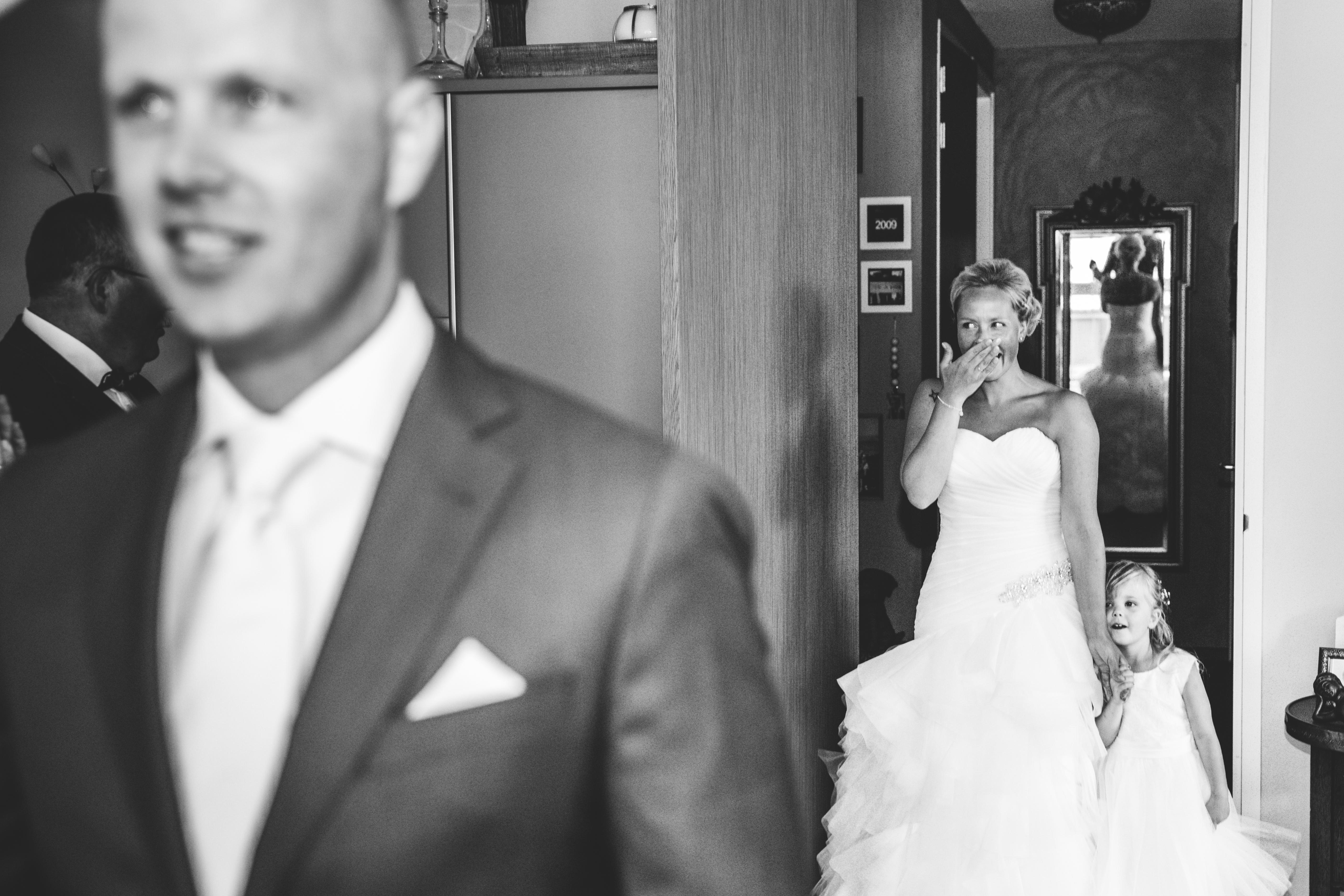 WeddingsbySannevandenEndefotografie-96