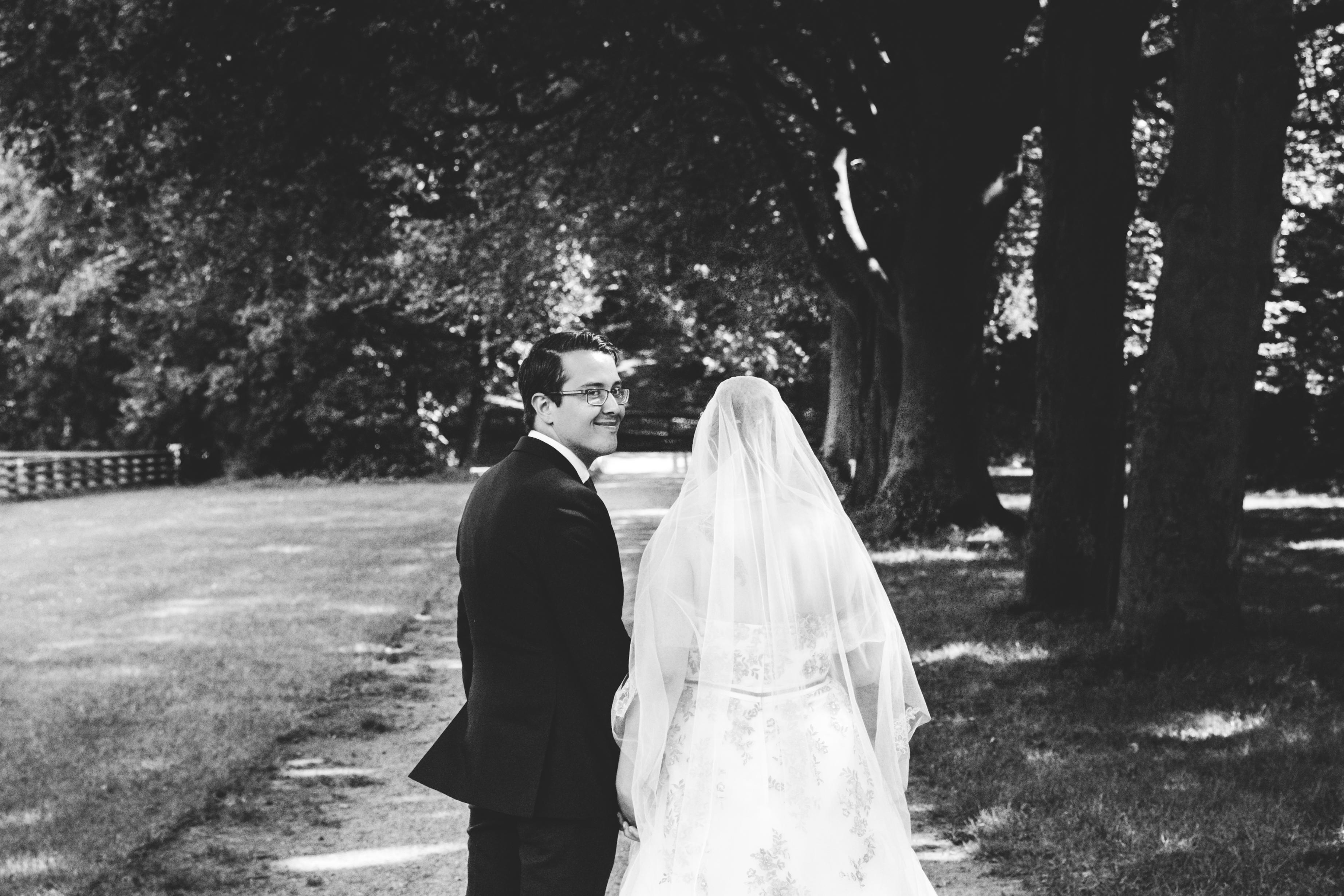 WeddingsbySannevandenEndefotografie-128
