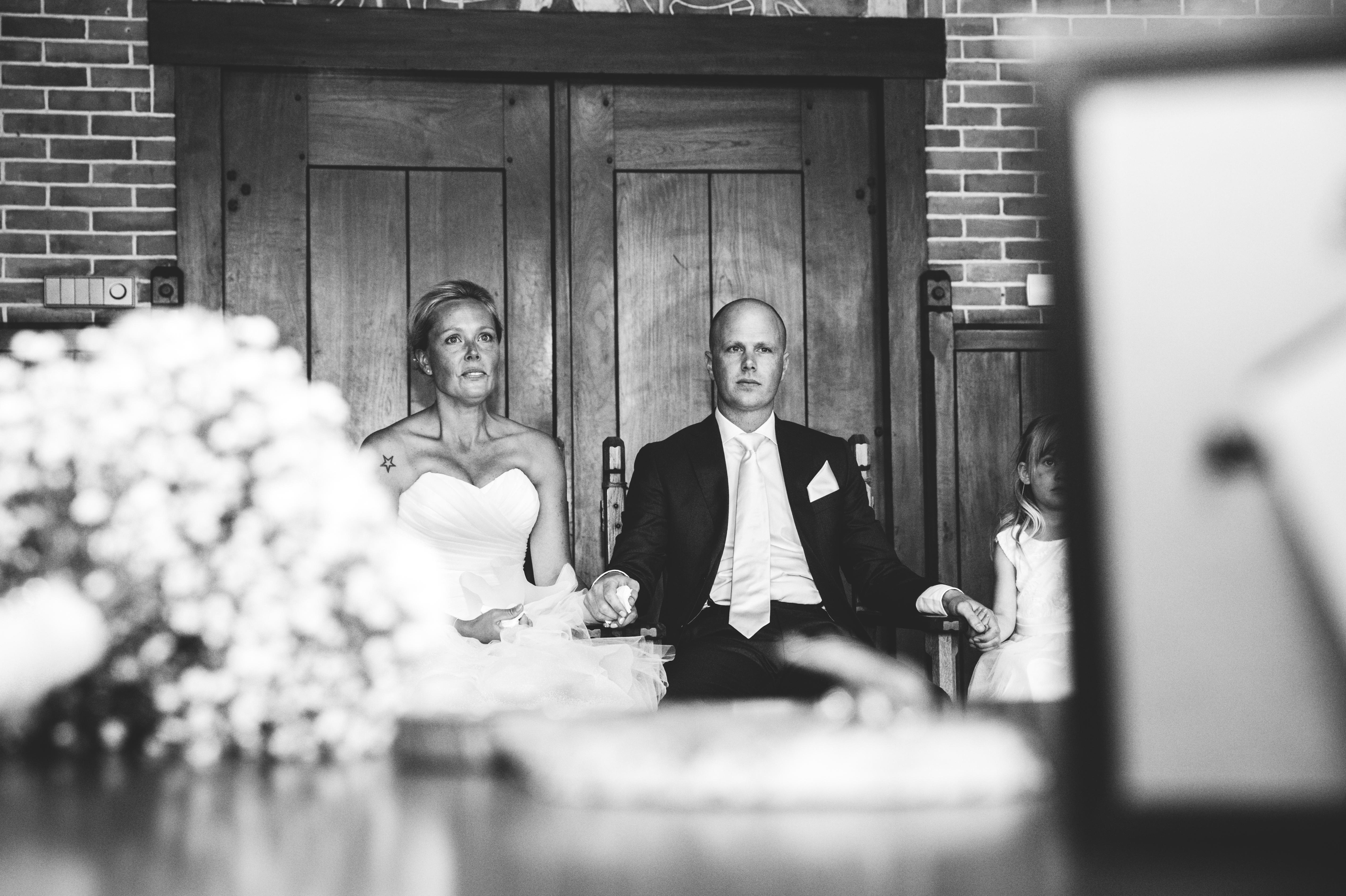 WeddingsbySannevandenEndefotografie-192
