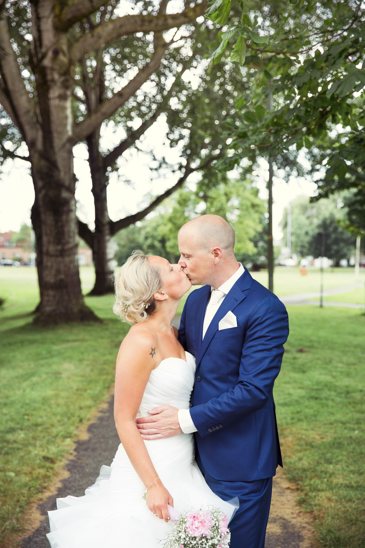 WeddingsbySannevandenEndefotografie-335