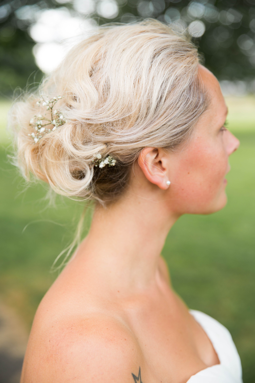 WeddingsbySannevandenEndefotografie-337