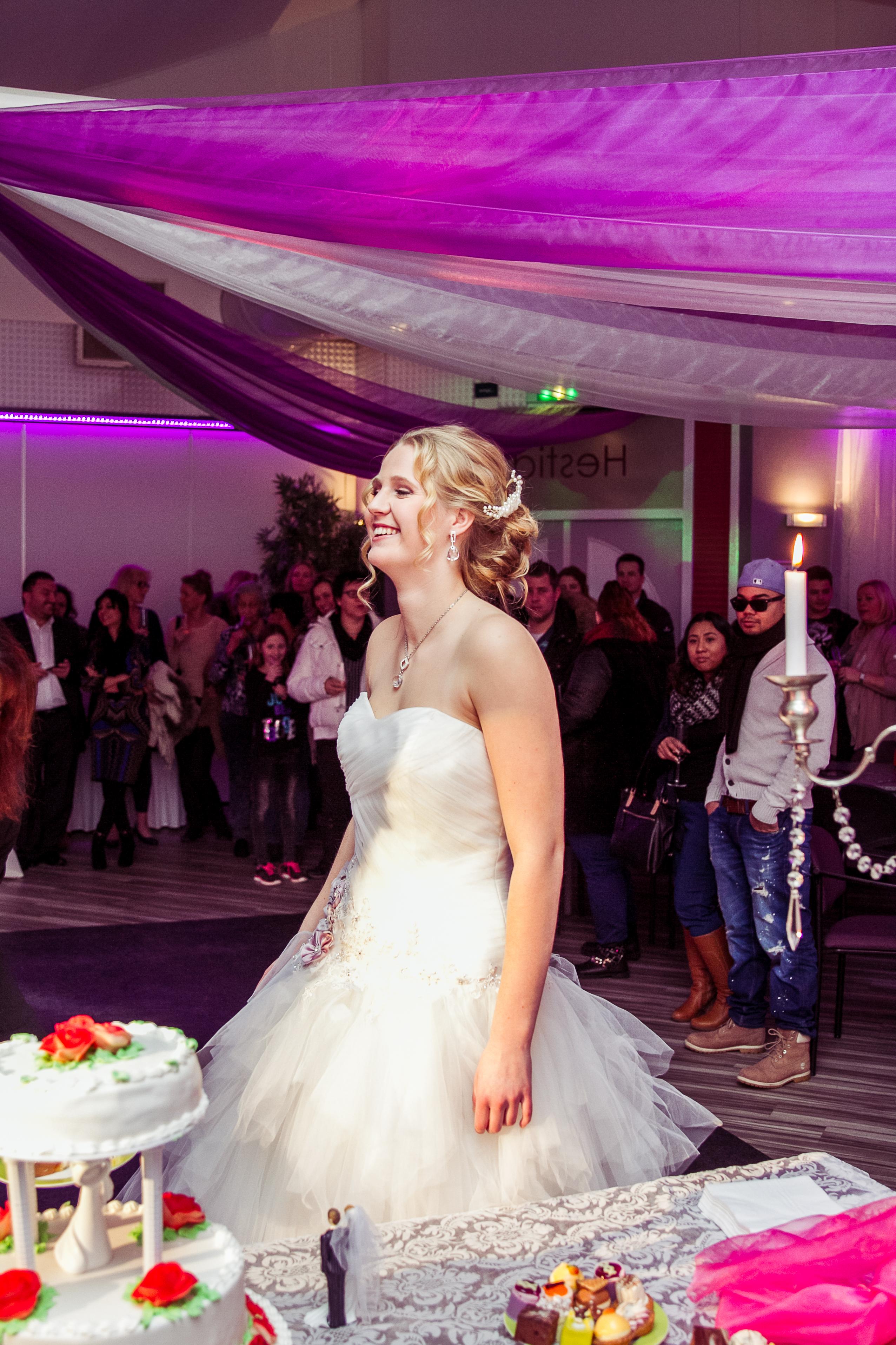 weddingpicturesbySannevandenEndefotografie-44