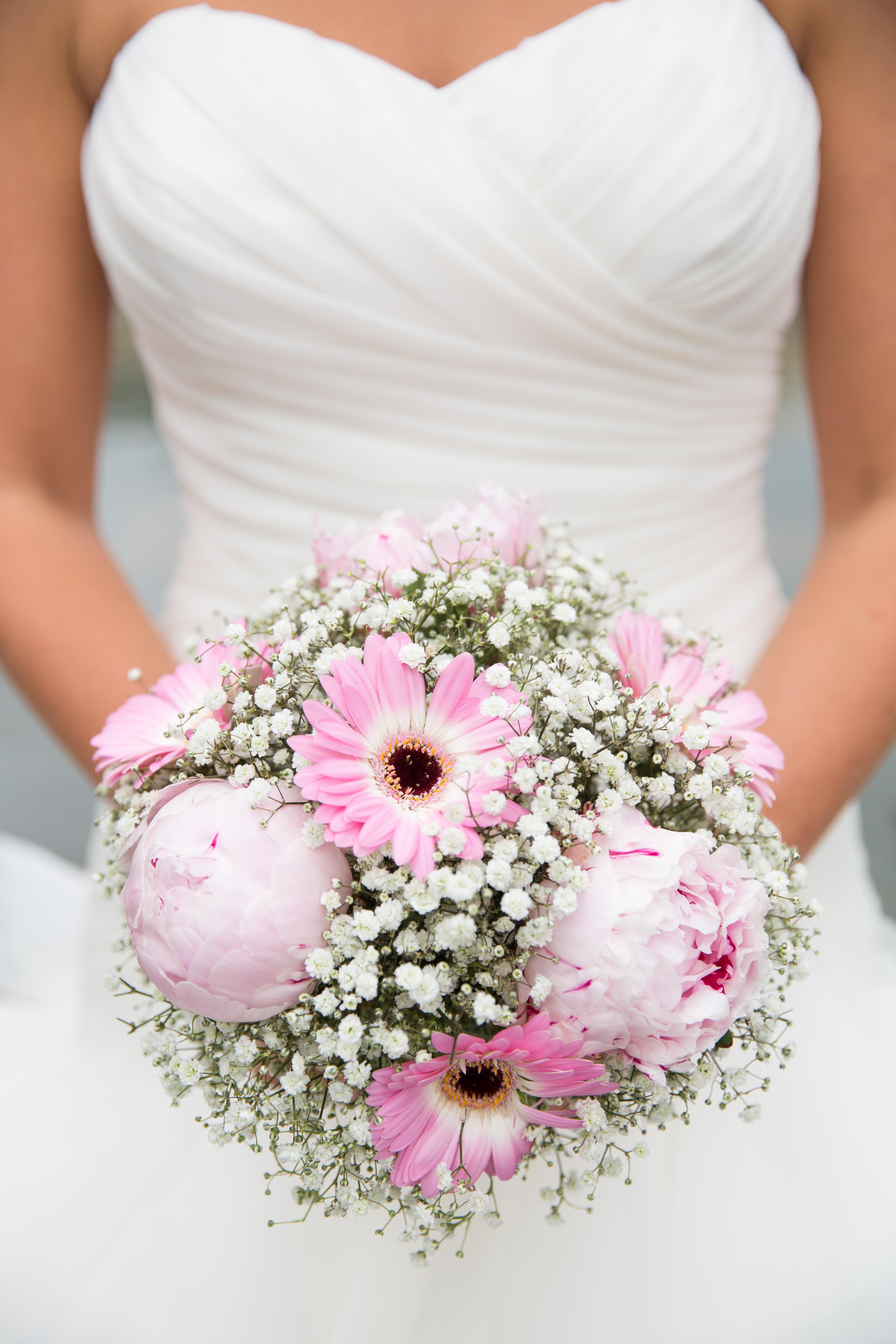 WeddingsbySannevandenEndefotografie-139