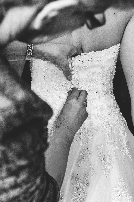 weddingsbySannevandenEndefotografie-53