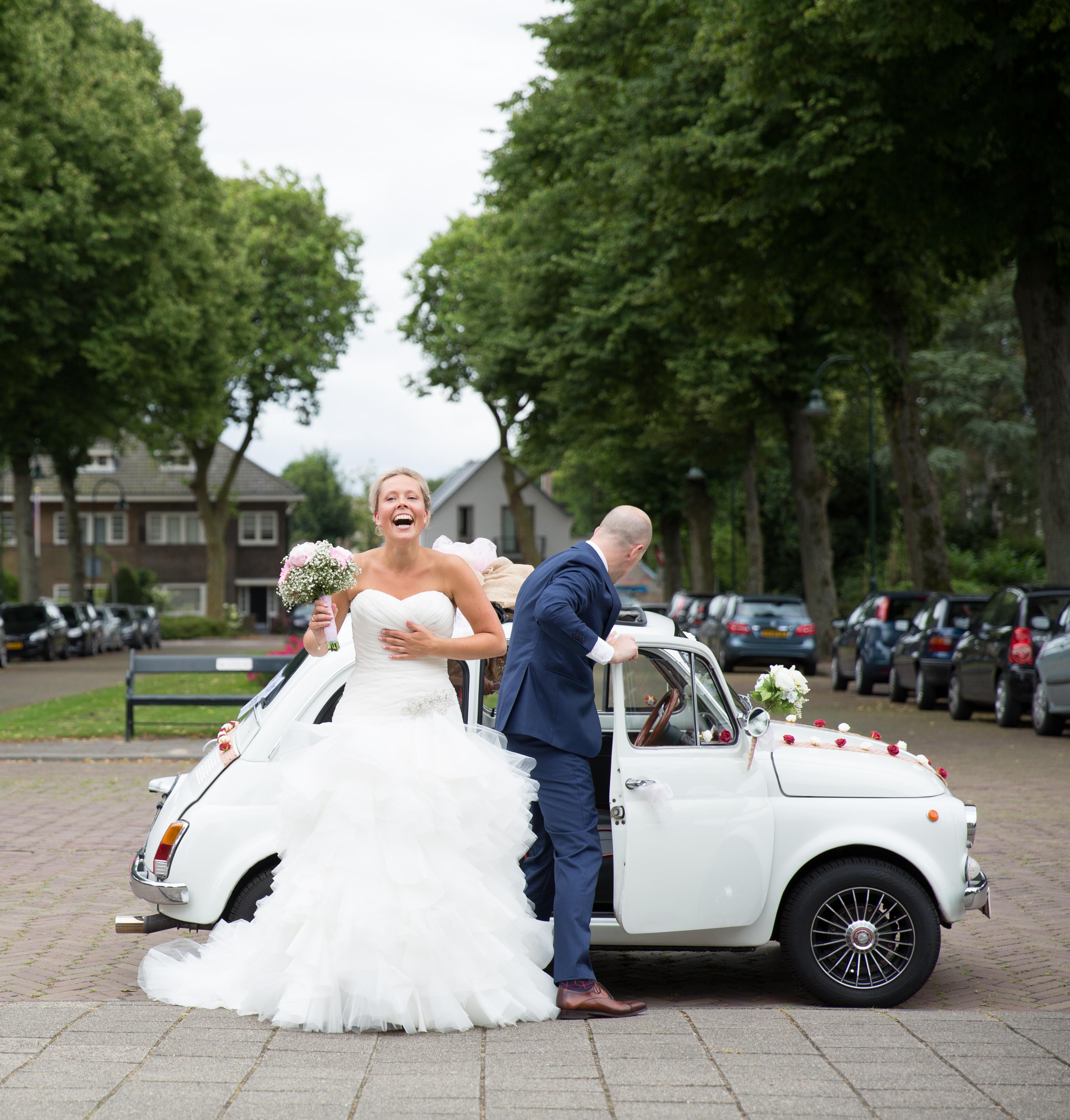 WeddingsbySannevandenEndefotografie-171