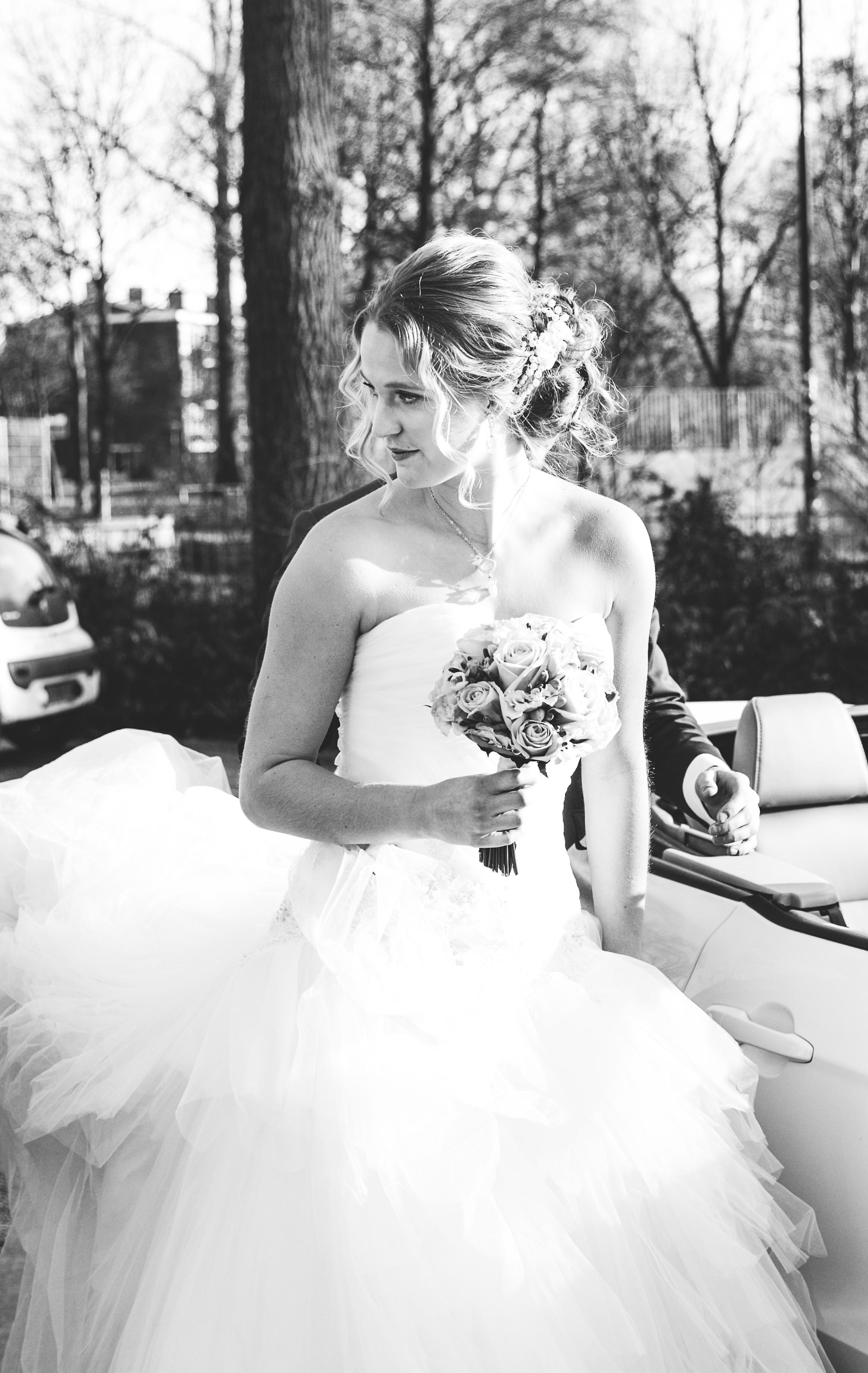 weddingpicturesbySannevandenEndefotografie-16