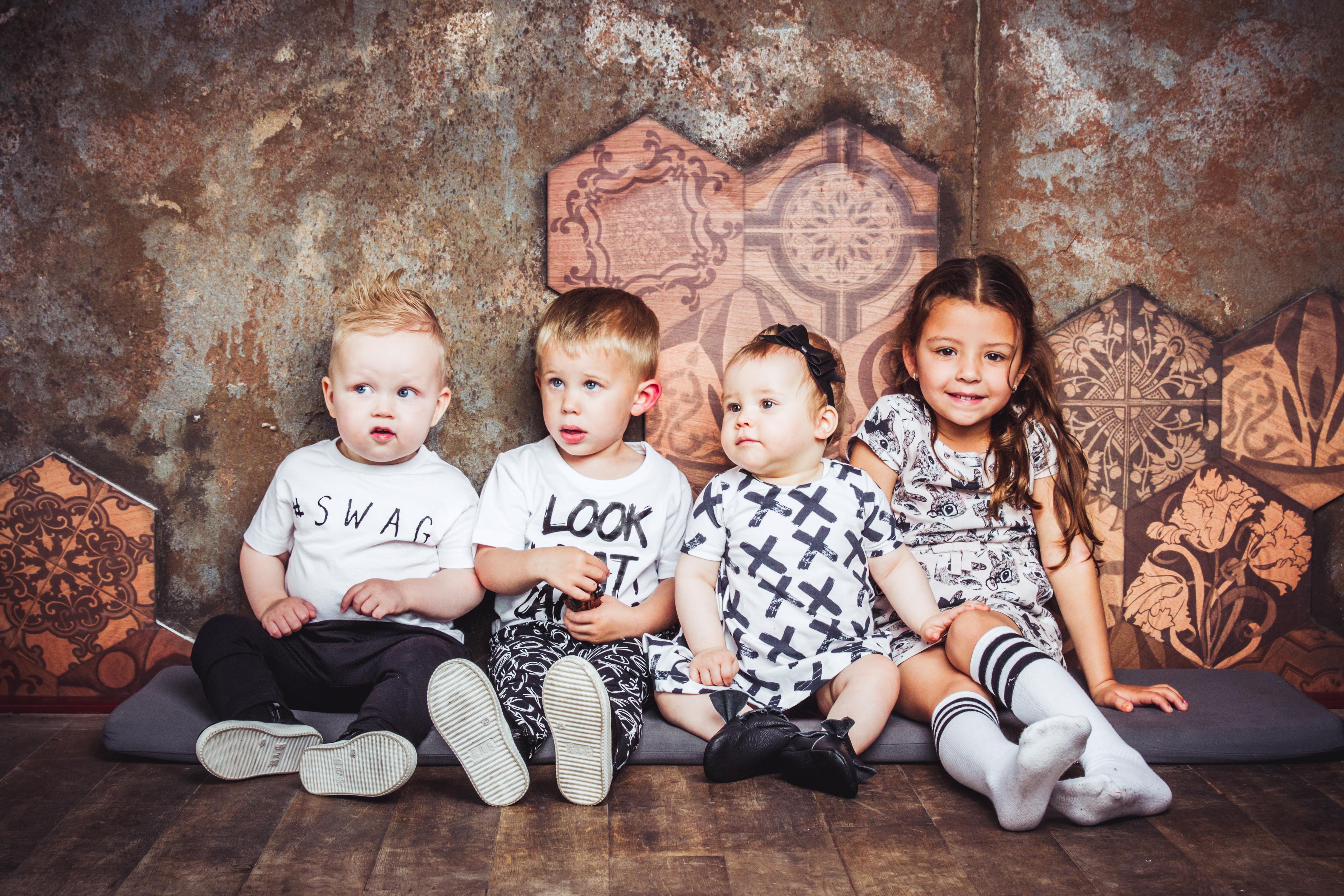 KidsbySannevandenEndefotografie-6