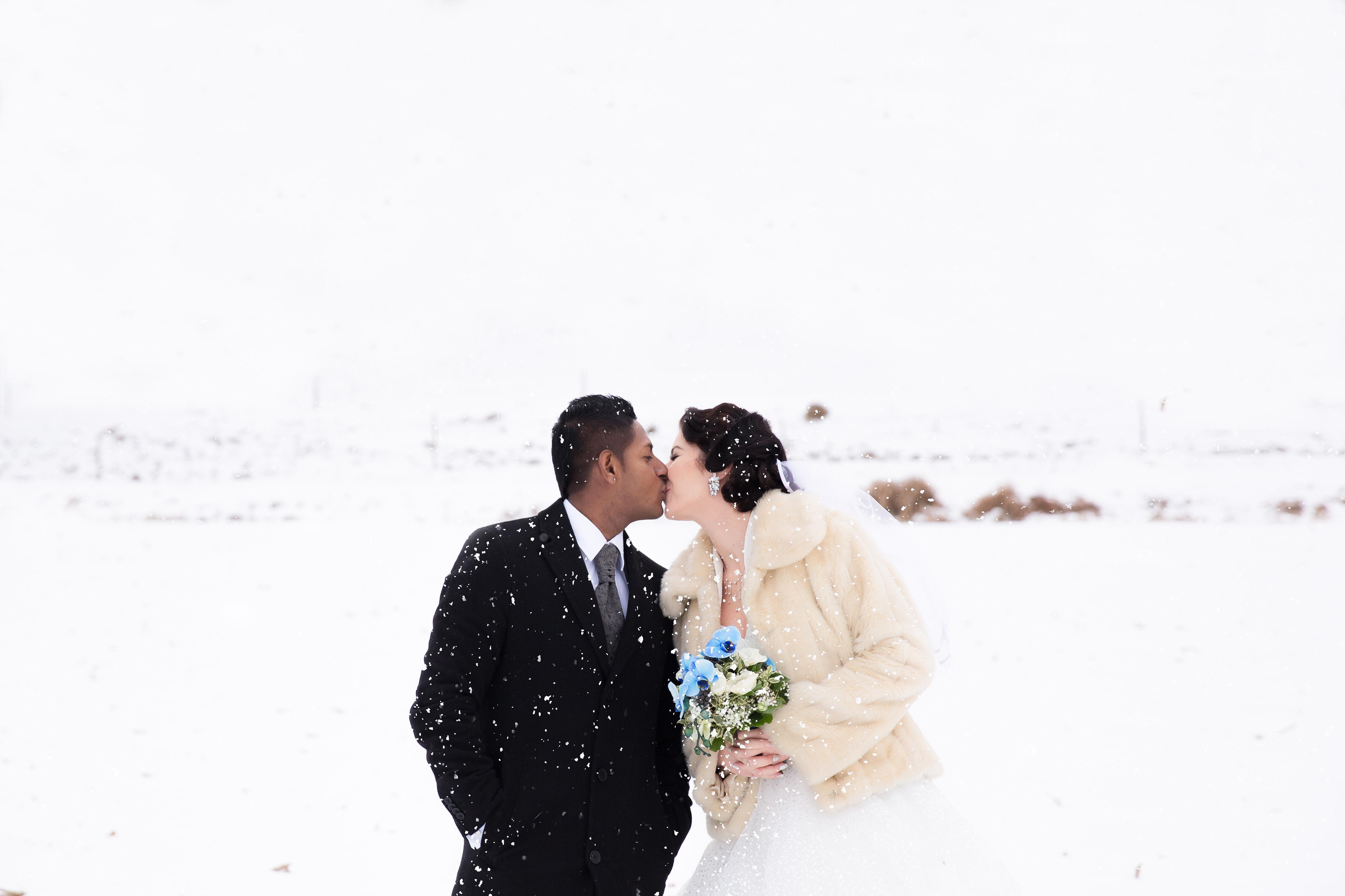 WeddingsbySannevandenEndefotografie-5