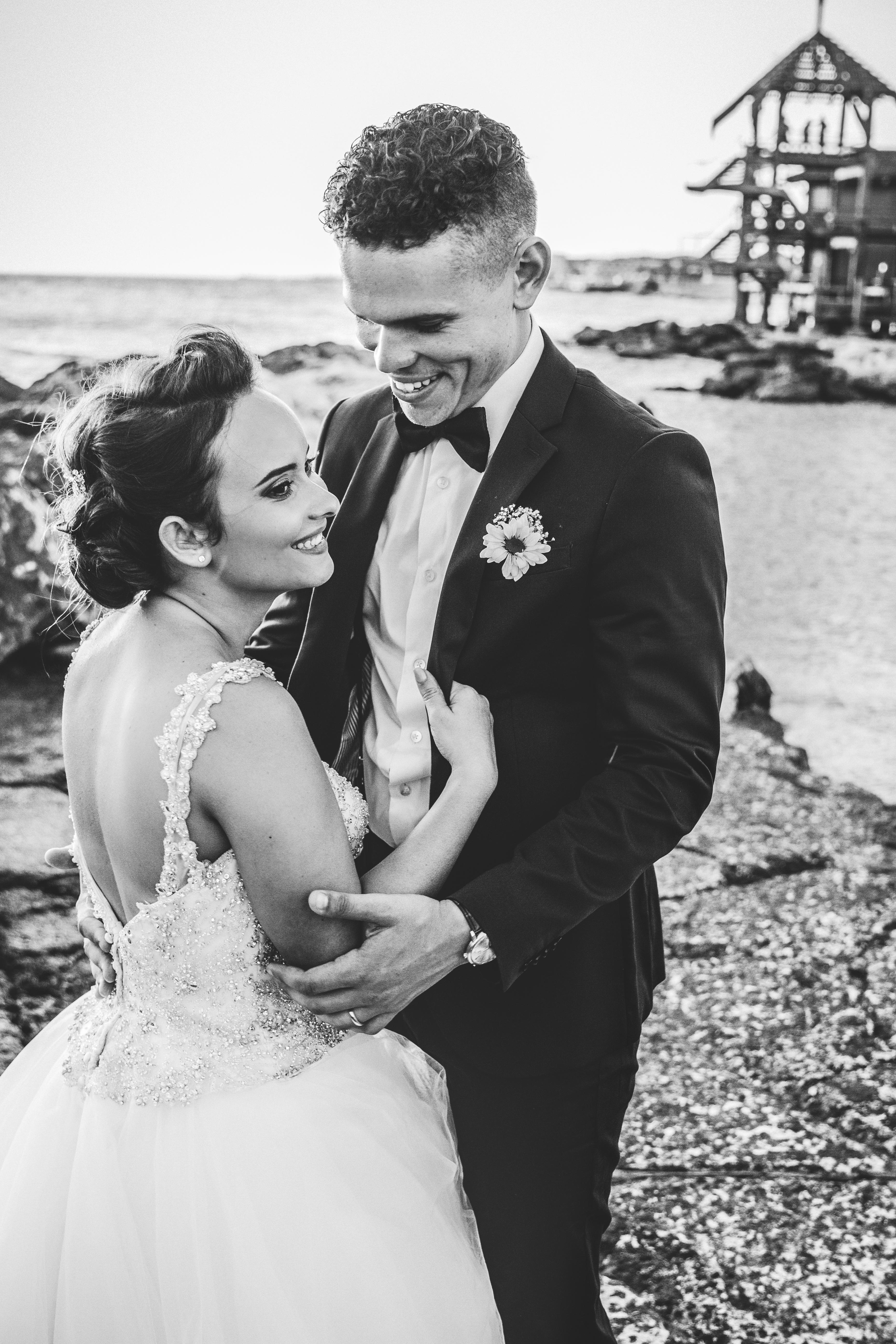WeddingsbySannevandenEndefotografie-207