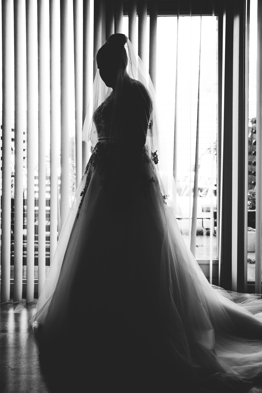 WeddingsbySannevandenEndefotografie-50