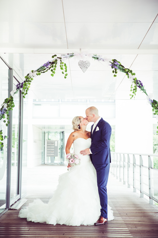WeddingsbySannevandenEndefotografie-131