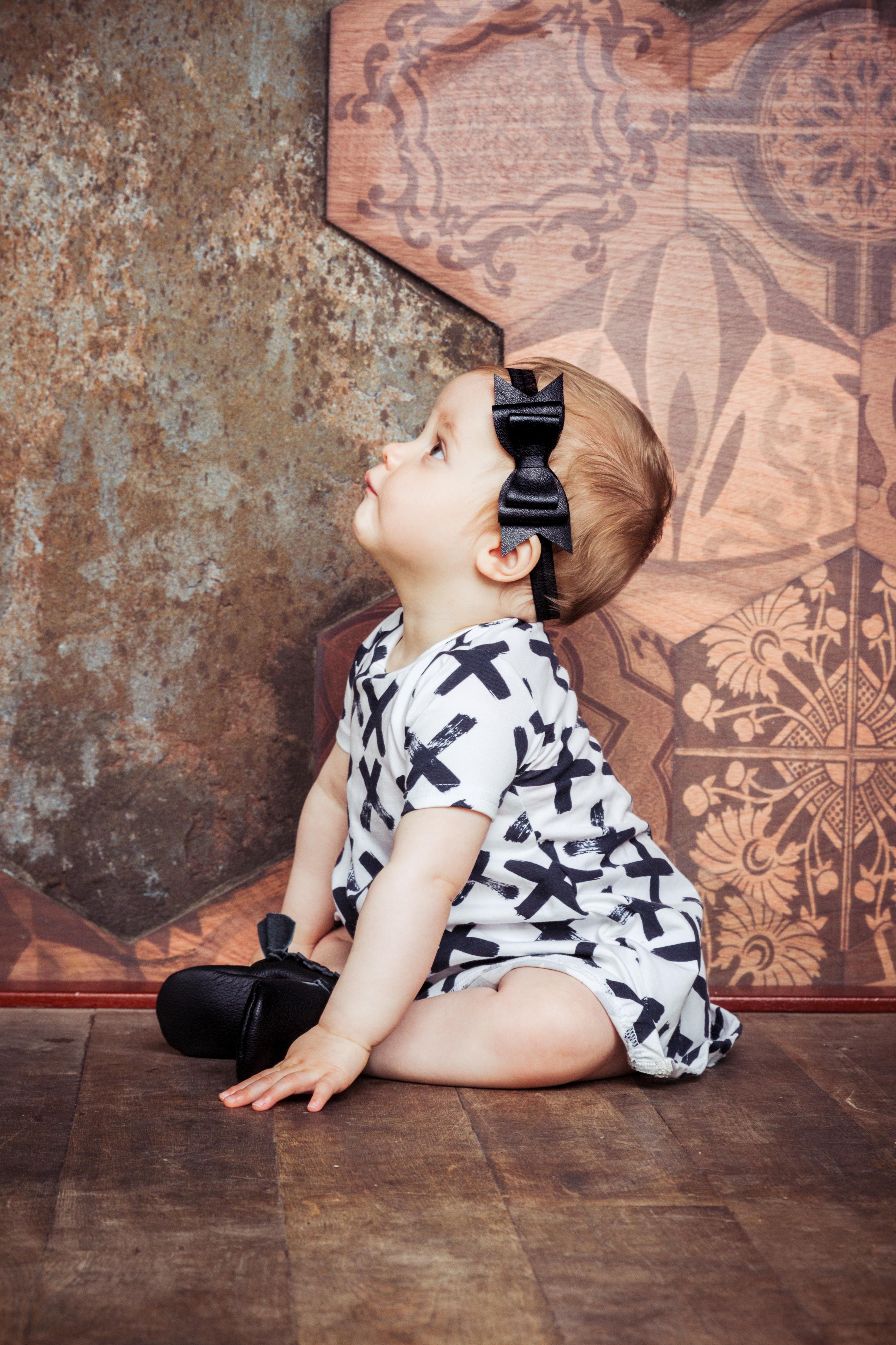 KidsbySannevandenEndefotografie-8