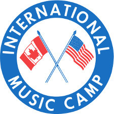 International Music Camp