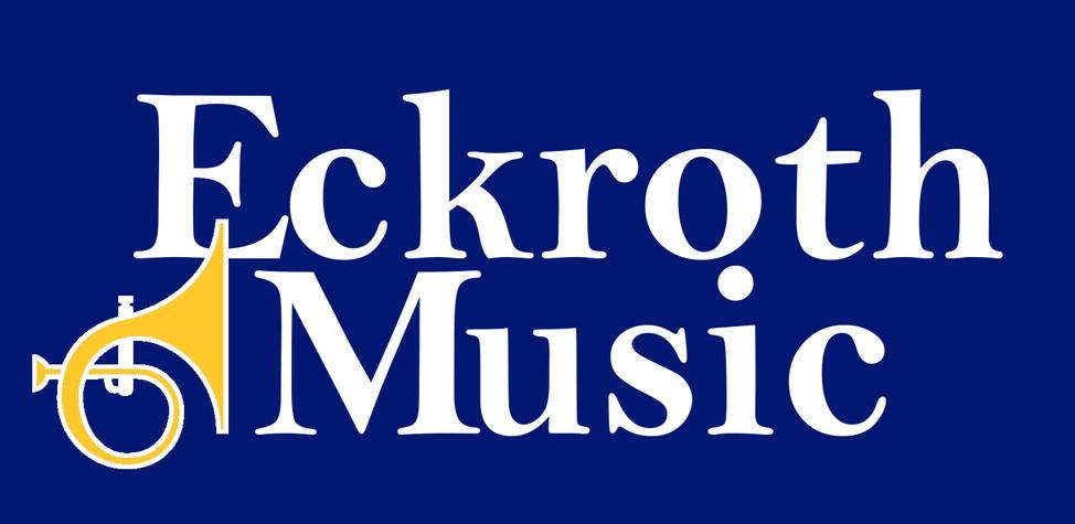 Eckroth Music