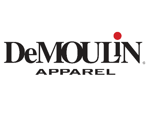 DeMoulin Apparel