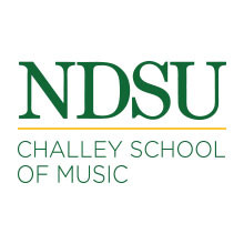 NDSU Challey School of Music