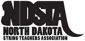 ASTA_Logo.jpg