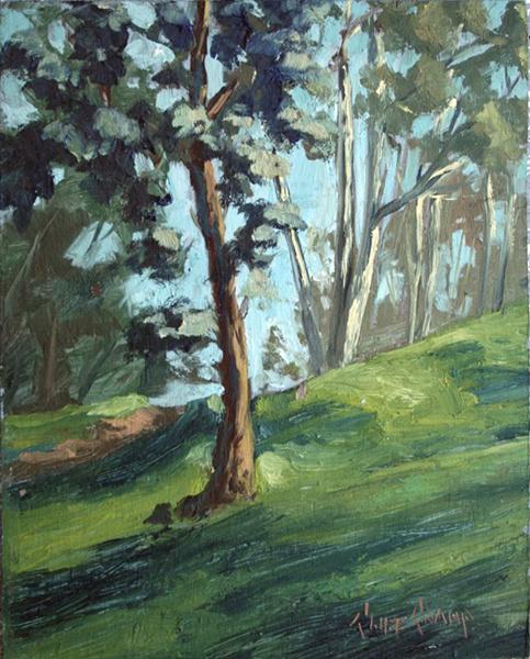 af83ca08aef2b6f2-CLIFFCRAMP_Landscape09