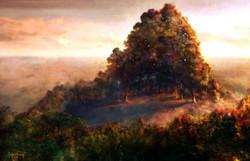 CliffCramp_WoodsOfLorien-12x18_2048x