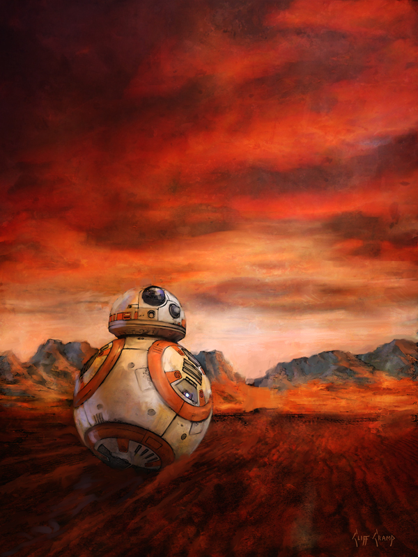 CliffCramp_BB8