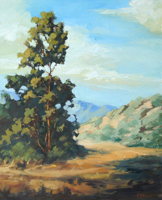 bb972df57772f9e6-CLIFFCRAMP_Landscape03