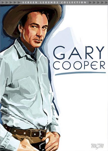 Gary Cooper Comp 1