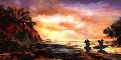 CliffCramp_Sunset-DISNEY_2048x