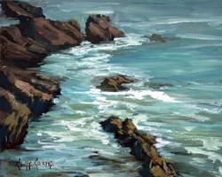 396f0edb566f27cf-CLIFFCRAMP_Seascape13