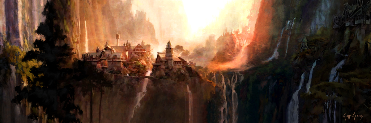 CliffCramp_Rivendell_YardLong