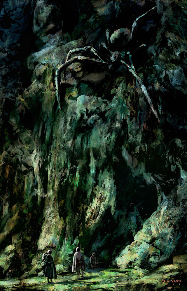 CliffCramp_Shelob-12x18_2048x