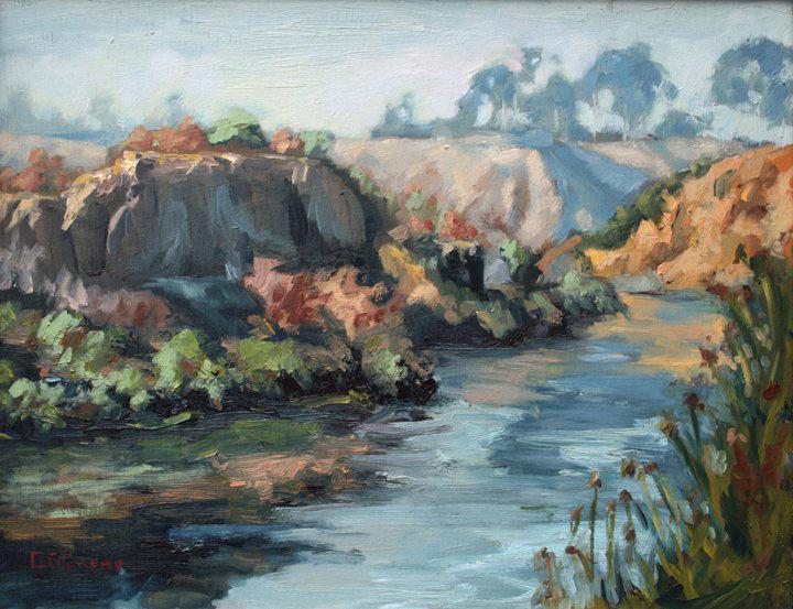 85126716277e1a76-CLIFFCRAMP_Landscape04