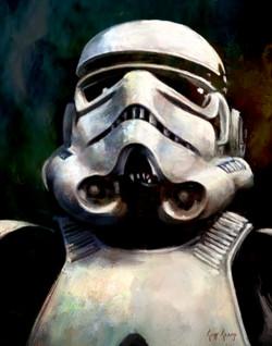 """""""Empire"""""""